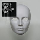 Scary Kids Scaring Kids - Watch Me Bleed