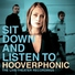 Hooverphonic - My Autumn's Done Come
