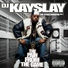 DJ KAYSLAY featuring D12 - Census Bureau (Explicit Album Version)