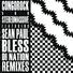 Congorock & Stereo Massive - Bless Di Nation (feat. Sean Paul) [Firebeatz Remix]