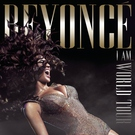 Beyoncé - Say My Name (Official Video) (Live)