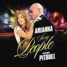 Неизвестен - Arianna feat. Pitbull – Sexy People (All Around The World) (