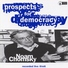 Noam Chomsky - US Repression II: Against the '60s