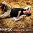 Mango - Il pazzo