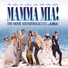ABBA - The Winner Takes It All (OST MAMA MIA)