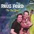Mary ford les paul