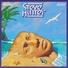 Steve Hunter - Jasper St. Viaduct Gitar Rag