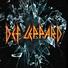 Def Leppard  ℗ 2015 «Def Leppard» - 03. Man Enough