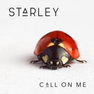 РАДИОFRESH - STARLEY - CALL ON ME