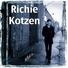 Richie Kotzen - Open Your Eyes