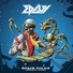 Edguy - Space Police