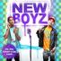 New Boyz - Cricketz [feat. Tyga]