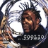 Coolio - On My Way To Harlem