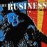 The Business - Guinness Boys