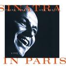 Frank Sinatra - I've Got You Under My Skin