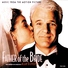 Alan Silvestri - The Way You Look Tonight (reprise)