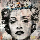 Madonna - Celebration (Paul Oakenfold mix)