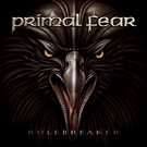 Primal Fear - Raving Mad