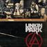 Linkin Park - My December [Live From SoHo]