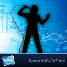 The Karaoke Channel - Better off Alone (Radio Edit) [In the Style of Alice Deejay] [Karaoke Version]
