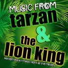 """Friday Night at the Movies - Circle of Life (From """"The Lion King"""")"""