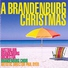 Belinda montgomery phil butterworth australian brandenburg orchestra paul dyer craig everingham brandenburg choir richard sanchez