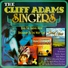 The Cliff Adams Singers - Another Op'nin, Another Show / Get Me to the Church on Time / Luck Be a Lady (From