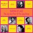 Sarah Vaughan & Clifford Brown - April In Paris.Сара Воэн (Sassy) -величайшая джазовая вокалистка XX-го века, Клиффорд Браун -американский джазовый трубач, выда