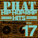 Hit Crew Masters - Party Like a Rock Star