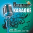 Mr. Entertainer Karaoke - What You Waiting For (In the Style of Gwen Stefani) [Karaoke Version]