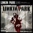 Linkin Park - In The End (Live from Melbourne, 2010)