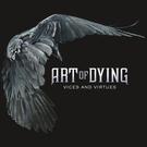 Art Of Dying - Better Off (Bonus Track)