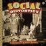 Social Distortion Сыны Анархии  - Machine Gun Blues