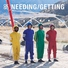 Ok Go - Needing/Getting (Video Version)