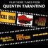 L'Orchestra Cinematique - Kill Bill: Bang Bang