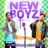 New Boyz - Cricketz
