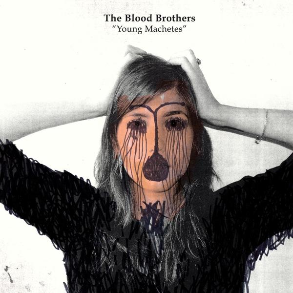 Blood fire скачать песню