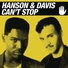 Hanson & Davis - Come Together (Bonus Beats)