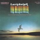 Larry Coryell - Ann Arbor