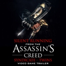 """L'Orchestra Cinematique - Silent Running (From the """"Assassin's Creed Syndicate - Twins"""" Video Game Trailer)"""
