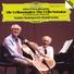 Иоганнес Брамс - Sonata for Piano and Violoncello no.1 in E minor,op.38 - 01  Allegro non troppo