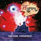 Ayreon - Sail Away To Avalon (Semi-Acoustic)