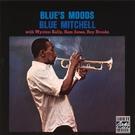 Blue Mitchell - I Wish I Knew