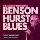 Oscar Benton - Bensonhurst Blues