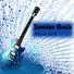 Pico GS - Zambian Music, Pt. 9
