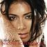 Николь - Whatever