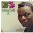 Nat King Cole - Yearning (Just For You)
