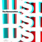 The Raveonettes - Blush