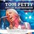 Tom petty the heartbreakers