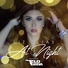 mp3.vc - Liz Elias feat. Flo Rida - At Night